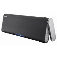 Портативная акустика Sony SRSBTX300B