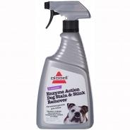 Чистящее средство BissellL 35L6-J с энзимами, от собак