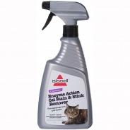 Чистящее средство Bissell 60P3-J с энзимами, от кошек