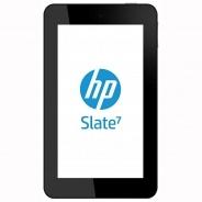 Планшет HP Slate 7 8Gb Wi-Fi, Android 4.1, red