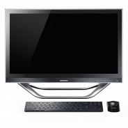 Моноблок Samsung 700A3D-X01RU