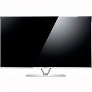 Телевизор Panasonic TX-LR60DT60