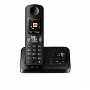 Радиотелефон Philips D6051B/51