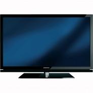 Телевизор Grundig 32VLE630 BR