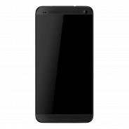 Смартфон HTC One Dual Sim 32Gb Black