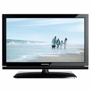 Телевизор Grundig 26VLE8300 BR