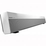 Саундбар Panasonic SC-HTB170EES