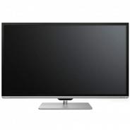 Телевизор Toshiba 50L7363RK