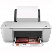 МФУ HP Deskjet Ink Advantage 1515 All-in-One