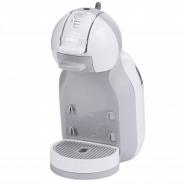 Капсульная кофемашина Krups Dolce Gusto KP 1201 Mini Me