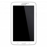 Планшет Samsung Galaxy Tab 3 SM-T211 8Gb WiFi+3G, 7.0, White (ZWAMGF)