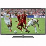 Телевизор Grundig 42VLE9372 BR