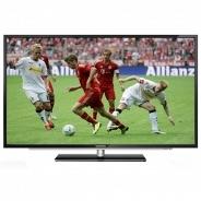 Телевизор Grundig 50VLE931BR