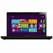 Ноутбук Lenovo IdeaPad G580 59359876