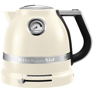 Чайник KitchenAid 5KEK1522EAC (91887)