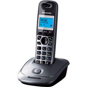 Радиотелефон Panasonic KX-TG2511 RUM