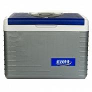 Автохолодильник Ezetil E 45