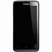 Смартфон Philips W6500