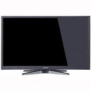 Телевизор Hitachi 32HXC01