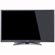 Телевизор Hitachi 32HXT56