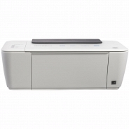 МФУ HP Deskjet 1510 All-in-One Printer (B2LC56)