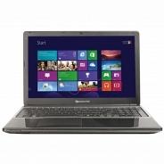 Ноутбук Packard Bell PB-ENTE69HW-29552G32Mnsk (NX.C2EER.004)