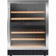 Встраиваемый холодильник Kuppersbusch UWK 8200-0-2 Z