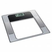 Напольные весы Camry EF973