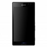 Смартфон Sony Xperia C Black C2305