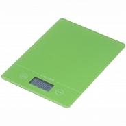Кухонные весы Camry 9150