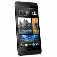 Смартфон HTC One mini Black 16Gb