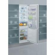 Встраиваемый холодильник Whirlpool ART 453/A+2