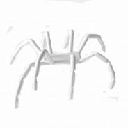 Подставка INOTEC Spider Fix