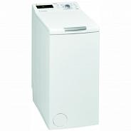 Стиральная машина Whirlpool WTLS 60912