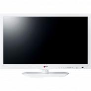 Телевизор LG 28LN457U