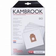Мешки для пылесоса Kambrook AVC EI ALL