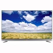 Телевизор LG 65LA965V