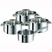 Набор посуды Tefal C 778S754 из 7 предметов