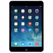 Планшет Apple iPad mini Retina 32Gb Wi-Fi Space Gray ME277