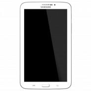 "Планшет Samsung Galaxy Tab 3 SM-T210 8Gb WiFi, 7"", White"