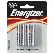 Элемент питания Energizer Conversion AAA Bl8