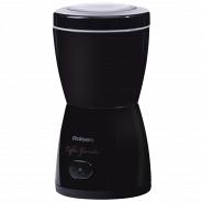 Кофемолка Rolsen RCG-150, черная