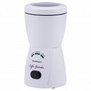 Кофемолка Rolsen RCG-150L