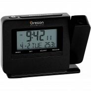 Цифровая метеостанция Oregon Scientific TW 223