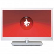 Телевизор Akai LEA-32M12W