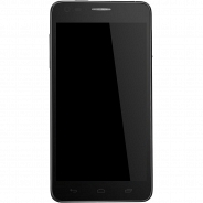 Смартфон Alcatel OT6033X IDOL ULTRA Black