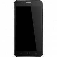 Смартфон Alcatel OT6033X IDOL ULTRA Red