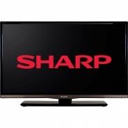 Телевизор Sharp LC-32LE155 RU