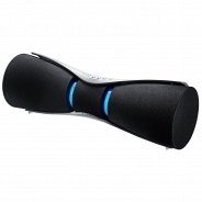 Портативная акустика Sharp GX-BT7
