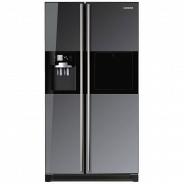 Холодильник Samsung RSH 5ZLMR